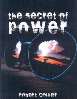 The Secret of Power (Paperback)