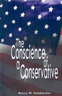 Conscience of a Conservative (Hardcover)