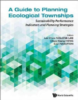 Sustainability Performance Indicators and Planning Strategies (Hardcover)