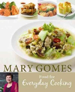 Food for Everyday Cooking (Paperback)