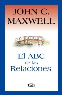 El Abc de las relaciones/ Relationships 101 (Paperback)