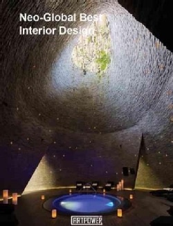 Neo-Global Best Interior Design (Hardcover)