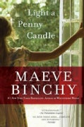 Shop Light a Penny Candle (Paperback) - Free Shipping On ...