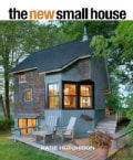 The New Small House (Paperback)