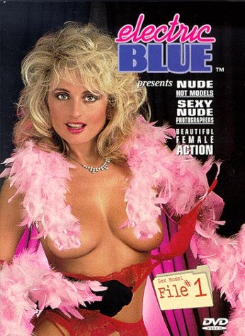 Electric Blue Sex Free Videos 60