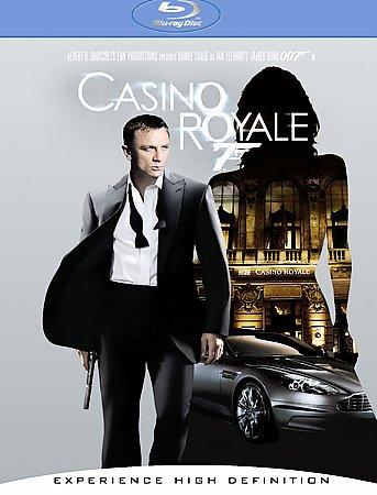 casino royale james bond full movie online book of ra