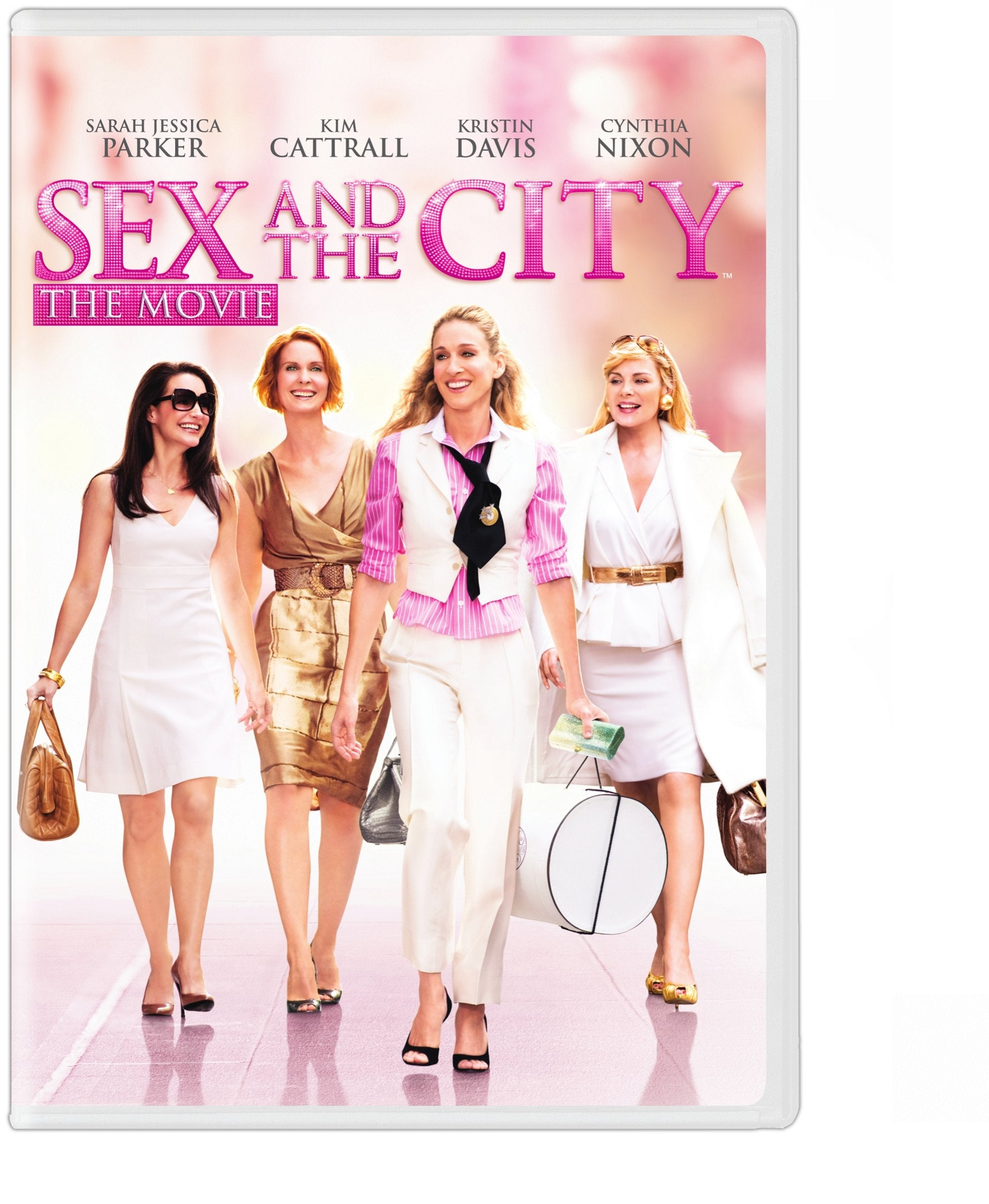 Sex and the city 1 movie online free