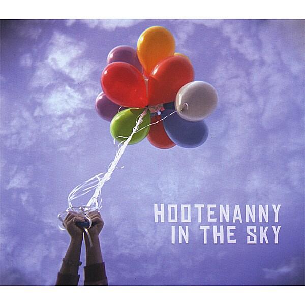 Various Hootenanny At The Troubadour
