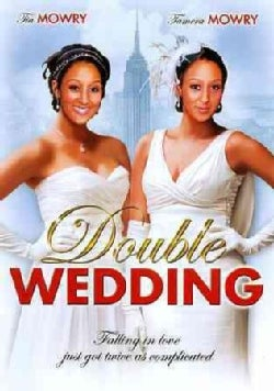 Double Wedding (DVD)