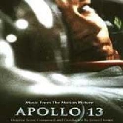 Various - Apollo 13 (OST)
