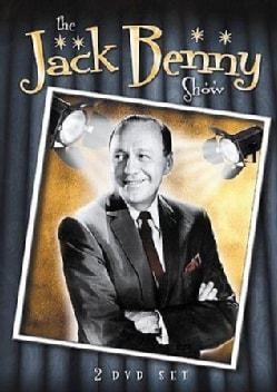 The Jack Benny Show (DVD)