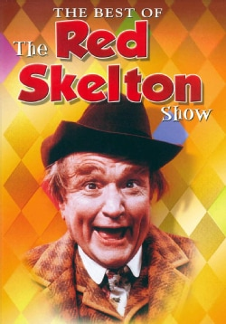 The Red Skelton Show (DVD)