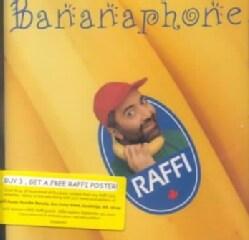 Raffi - Bananaphone