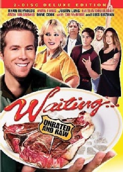 Waiting (DVD)