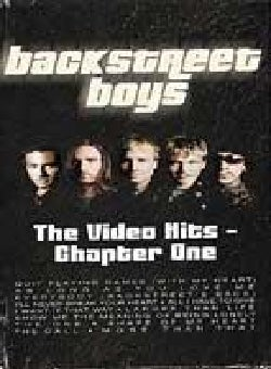 The Video Hits: Chapter One (DVD)
