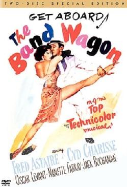 The Band Wagon (DVD)