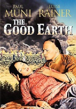 The Good Earth (DVD)