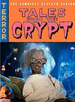 Tales from the Crypt: The Complete Seventh Season (DVD)