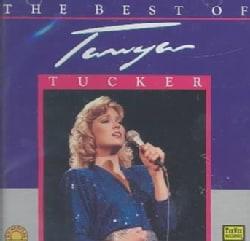 Tanya Tucker - 20 Best of Tanya Tucker