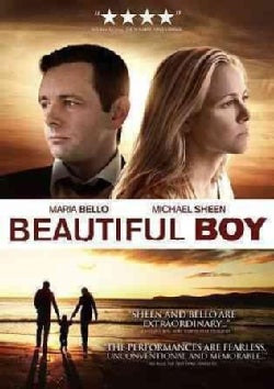 Beautiful Boy (DVD)