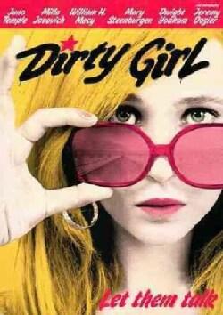 Dirty Girl (DVD)