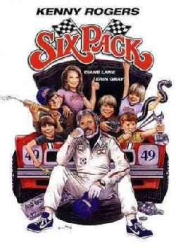 Six Pack (DVD)
