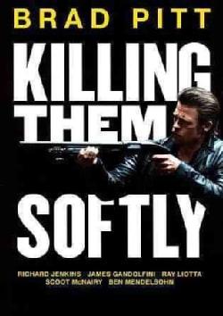Killing Them Softly (DVD)