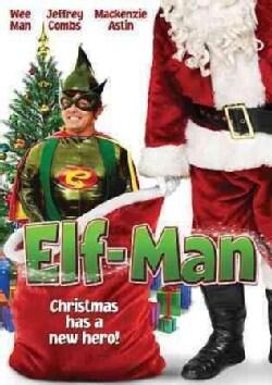 Elf-Man (DVD)