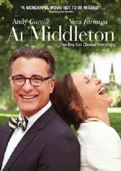 At Middleton (DVD)