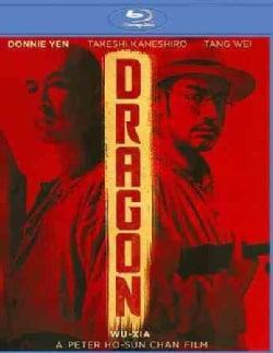 Dragon (Blu-ray Disc)