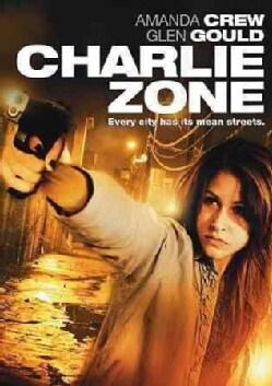Charlie Zone (DVD)