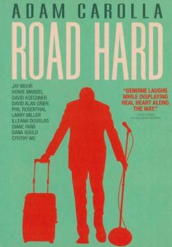 Road Hard (DVD)