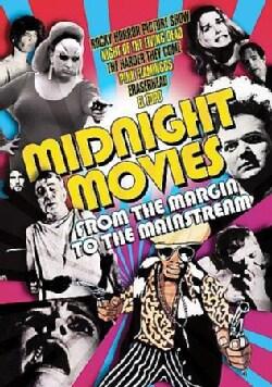 Midnight Movies (DVD)