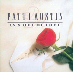 Patti Austin - In & Out of Love