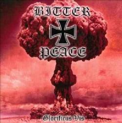 Bitter Peace - Glorificus Vits