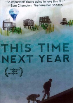 This Time Next Year (DVD)