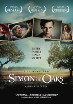 Simon And The Oaks (DVD)