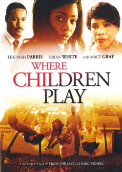 Where Children Play (DVD)