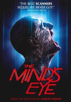 The Mind's Eye (DVD)