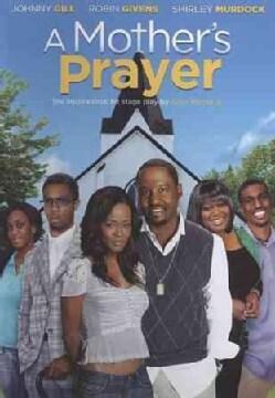 A Mother's Prayer (DVD)