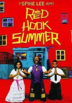 Red Hook Summer (DVD)
