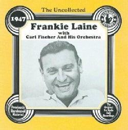 Frankie Laine - 1947