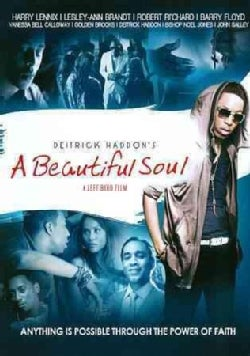 A Beautiful Soul (DVD)