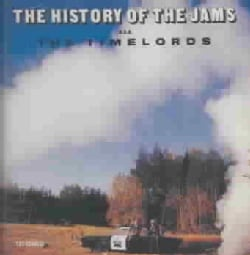 Timelords - History of the Jams
