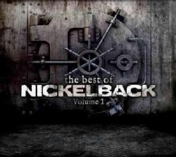 Nickelback - The Best of Nickelback Volume 1