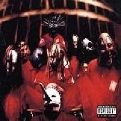 Slipknot - Slipknot (Parental Advisory)