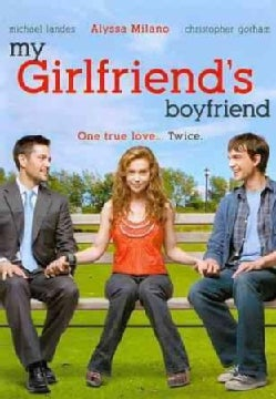My Girlfriend's Boyfriend (DVD)