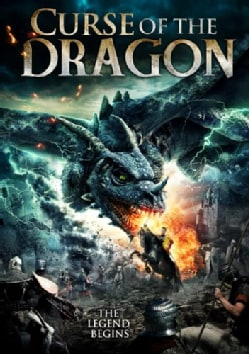 Curse of the Dragon (DVD)