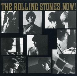 Rolling Stones - Rolling Stones Now!