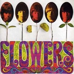 Rolling Stones - Flowers